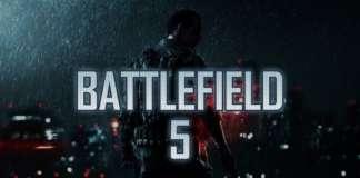 Battlefield 5'den yeni bilgiler ve ekran görüntüleri sızdı