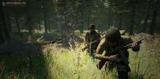Battlefield 5'den yeni ipuçları gelmeye devam ediyor