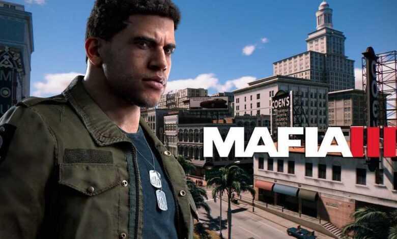 Mafia 3'ün Türkiye'deki Steam satışı durduruldu