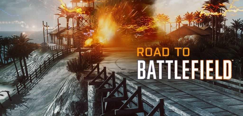 Battlefield 4 ve Hardline'a Ücretsiz DLC!