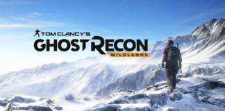 Ghost Recon: Wildlands'dan yeni video geldi