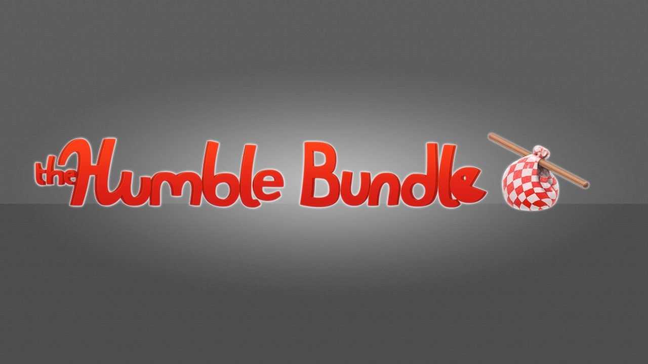 Humble Bundle'da Ubisoft oyunları indirimde