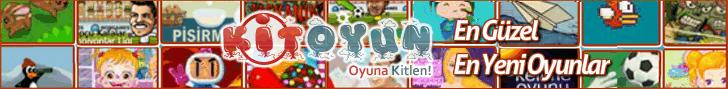 kitoyun