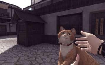 Special Force 2 kedilerin ipini salıyor