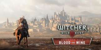 The Witcher 3: Blood and Wine inceleme puanları