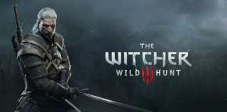 The Witcher 3: Wild Hunt, Steam'de indirime girdi!