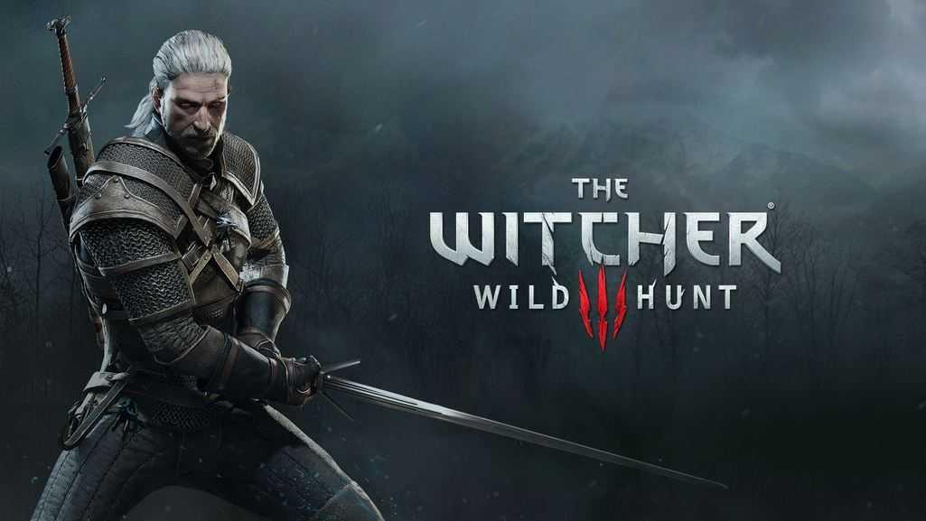 The Witcher 3: Wild Hunt, Steam'de indirime girdi!
