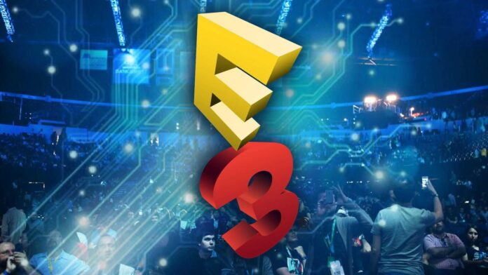 E3 2016 Konferanslarının Canlı Yayın Adresleri