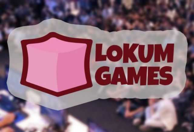 Lokum games