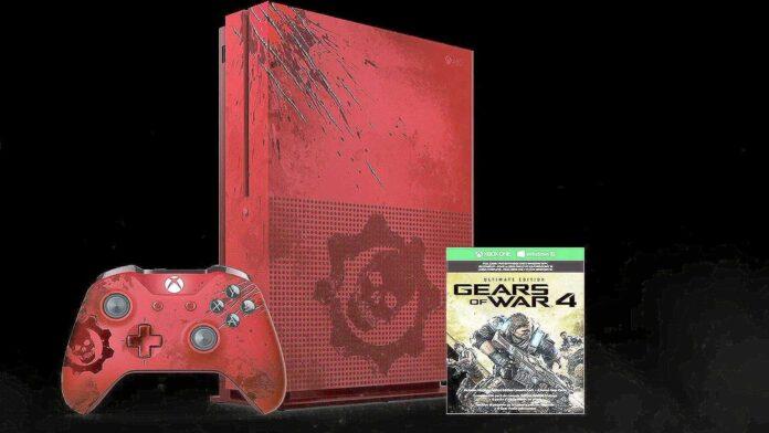 gears-of-war-4-xbox-one-s-bundle
