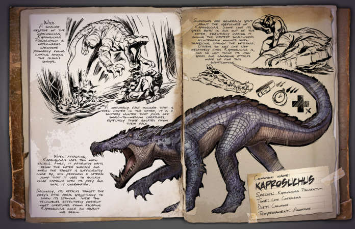 ark-survival-evolved-screenshot-3