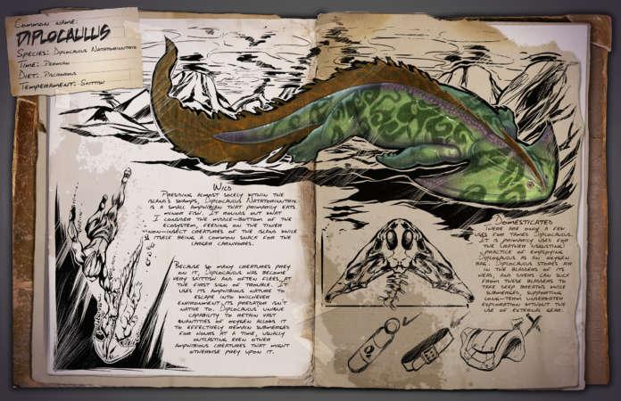 ark-survival-evolved-screenshot-5
