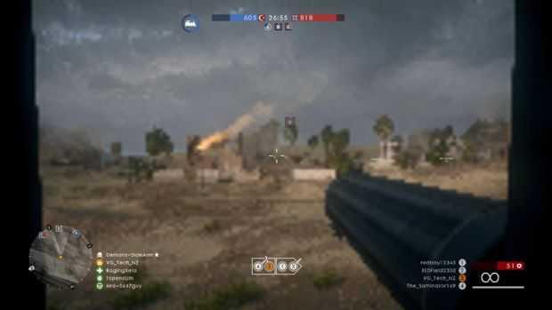 battlefield-1-fps-sorunu-2