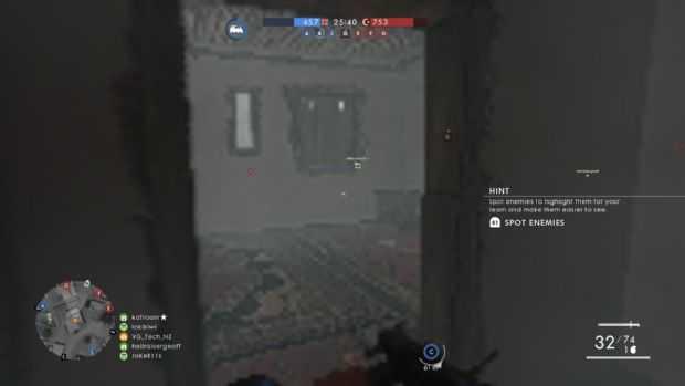 battlefield-1-fps-sorunu
