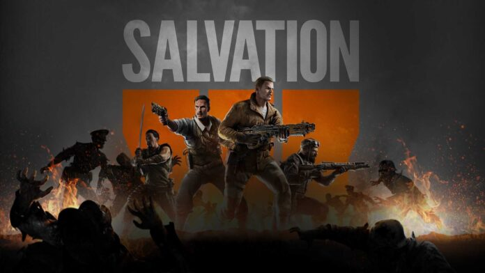 call-of-duty-black-ops-3-salvation