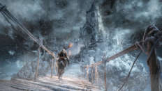 Dark Souls 3: Ashes of Ariandel 2