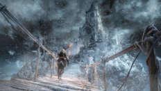 Dark Souls 3: Ashes of Ariandel 2