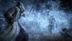 Dark Souls 3: Ashes of Ariandel 6