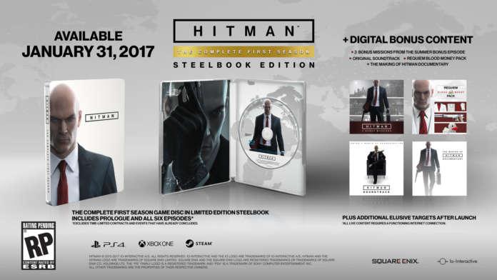 hitman-complete-season-1