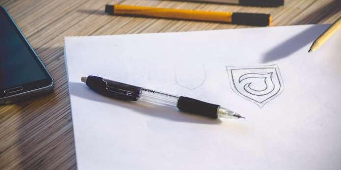 logo yapma programi gospaces