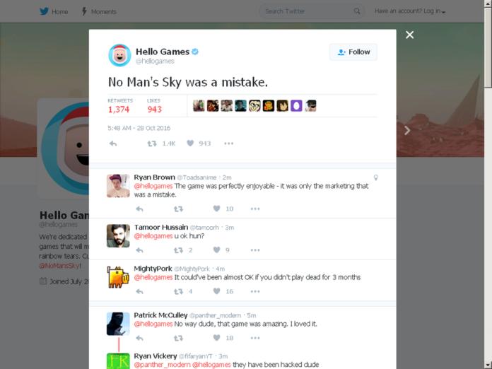 no-man-s-sky-tweet