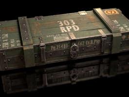 Battlefield 1 Battlepack