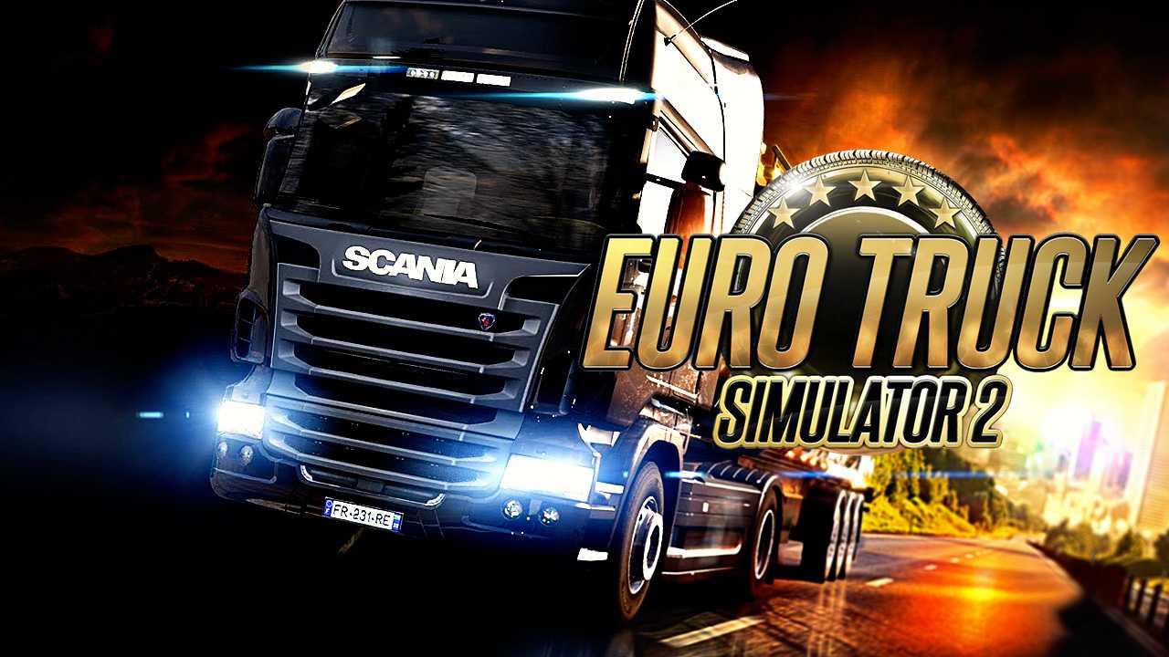 euro truck simulator 2 hileleri bozuk tu. Black Bedroom Furniture Sets. Home Design Ideas