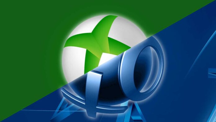 playstation-xbox