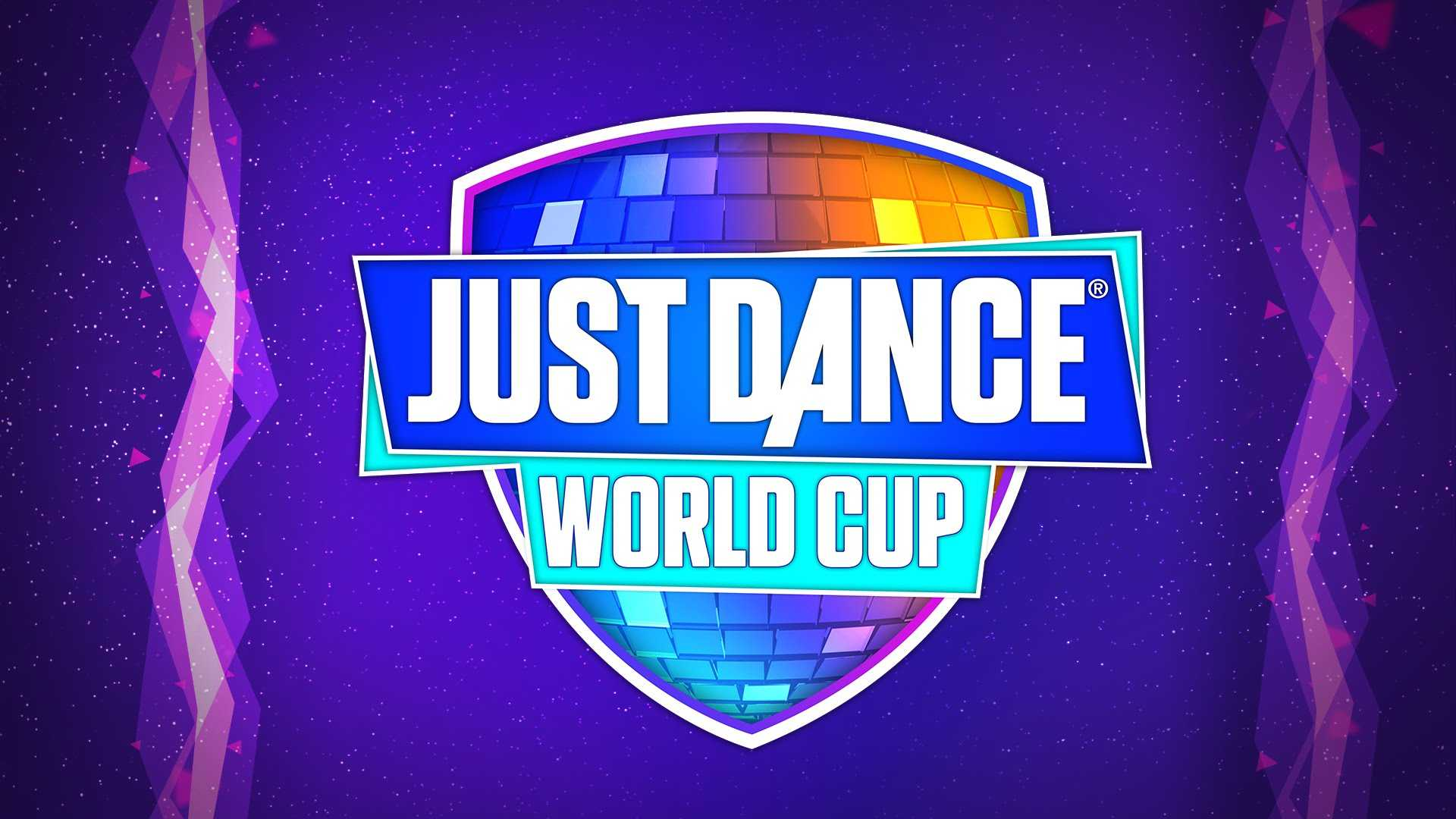 Just Dance WC