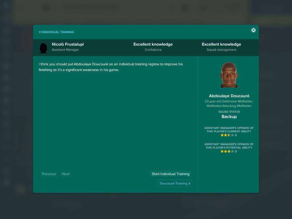 football-manager-oyuncu