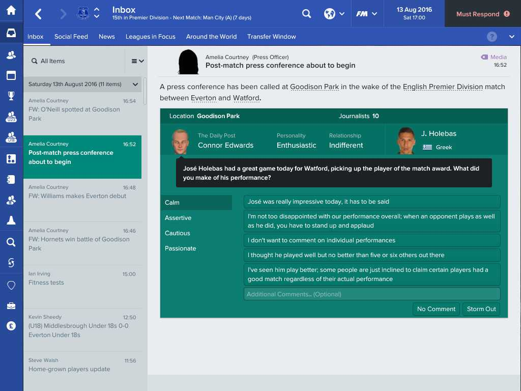 football-manager-oyun