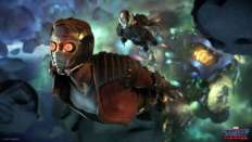 marvel-star-lord