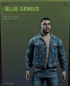 mafia 3 outfit bluejean