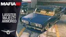mafia 3 car