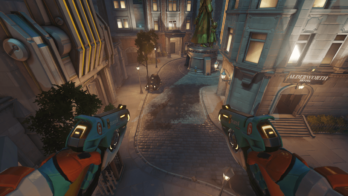 overwatch harita1