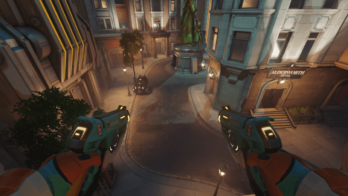 overwatch harita 5