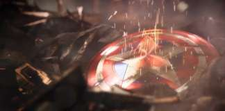 avengers-projesi