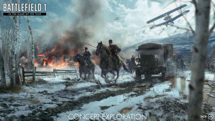 battlefield-concept-art