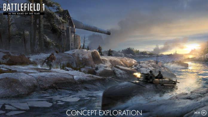 battlefield-1-concept-art