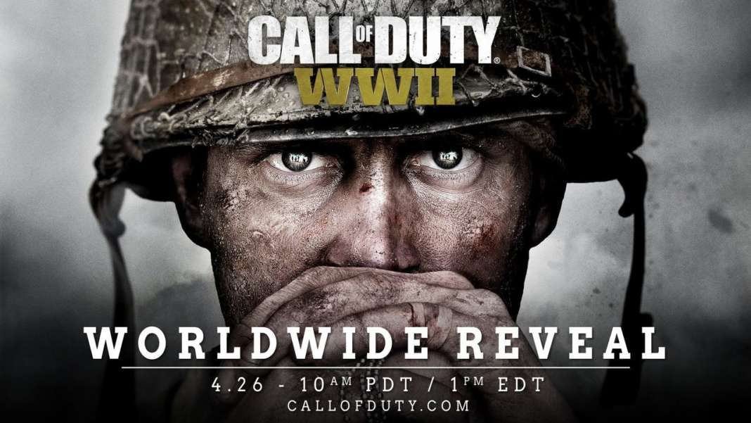 world-war-ıı