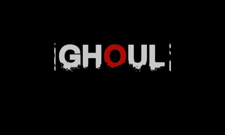 ghoul-steam-greenlight