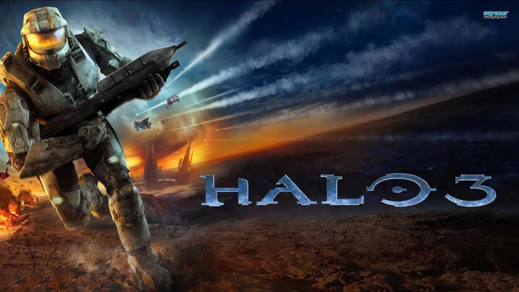 halo-3-anniversary