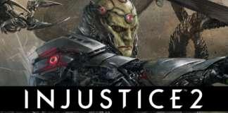 shattered-alliances-part-5