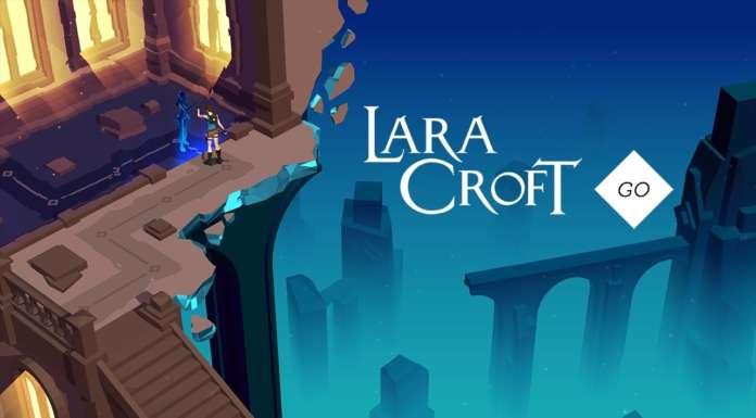 lara-croft-go