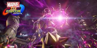 marvel-vs-capcom-infinite-ultron-sigma