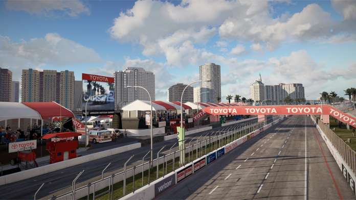 project cars2-10
