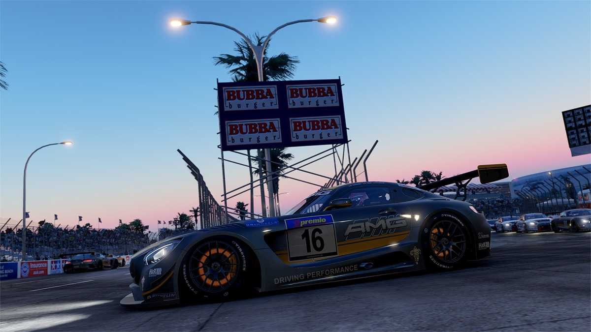 project cars2-3