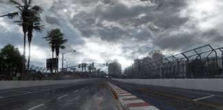 project cars2-8
