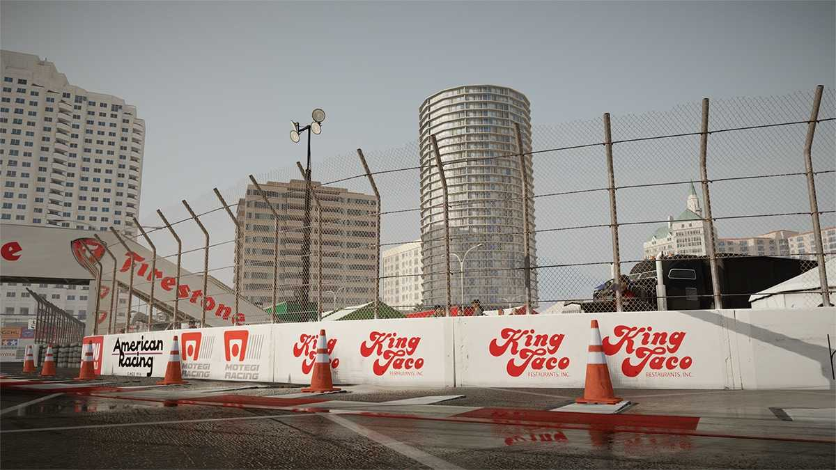 project cars2-9