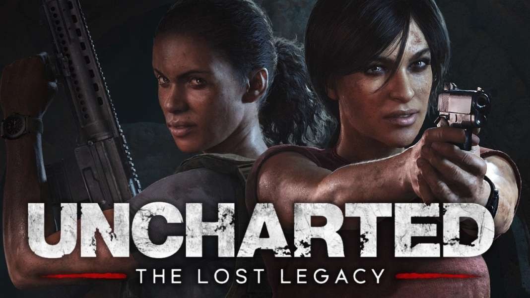 uncharted-los-legacy